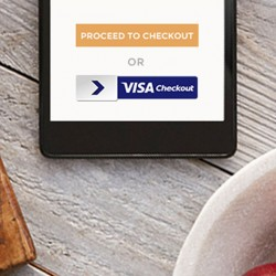 visa-checkout-mobile